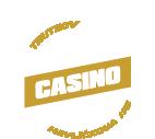Casino-svět.cz Logo
